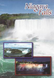 3040 niagra falls