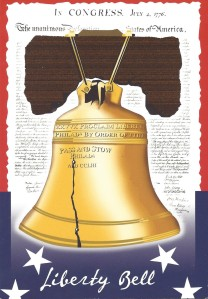 scan4a liberty bell