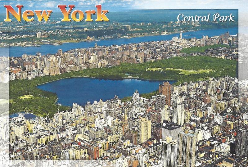 ny-city-2