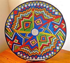 zulu basket